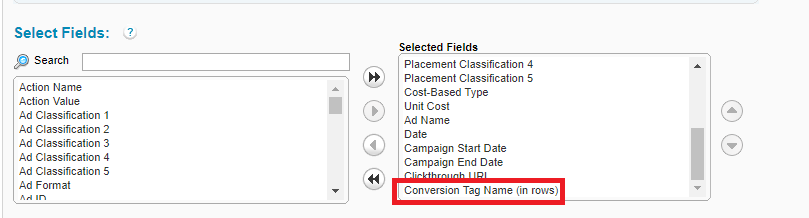 Conversion_Tag_Name.PNG